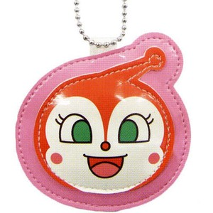 Anpanman Plump Name Holder Dokin chan