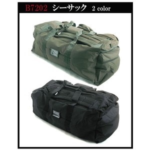 20 2 Colors Bag