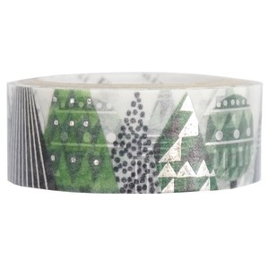 Washi Tape Tracing Paper Decoration Tape Glitter