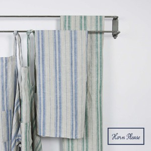Free Closs Linen Stripe