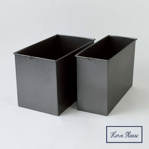 Point Reduction Storage Furniture