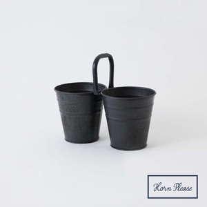 Point Reduction Garden Garden Pot