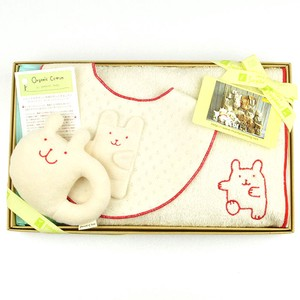 Baby Gift Set /Babies Clothing/Accessories