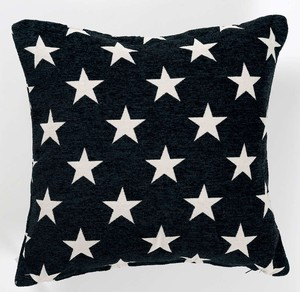 Cushion Cover Star