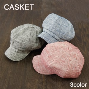Hats & Cap Casquette Men's Ladies Cotton KEYS