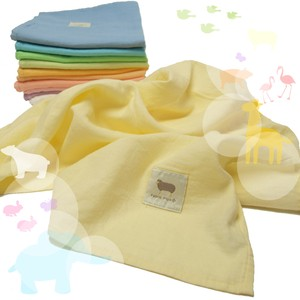 Animal Babies Clothing Japan