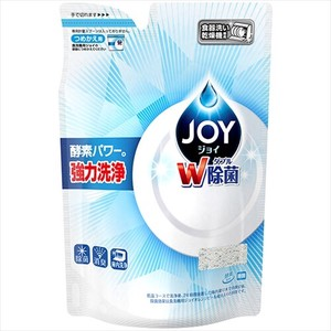Dishwasher Joy Sterilization Refill