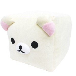 Rilakkuma Square Cushion Rack