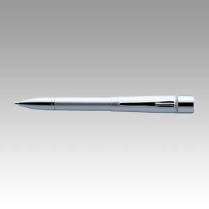 Shachihata Name Stamp Name pen Mail Order Silver