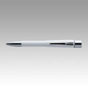 Shachihata Name Stamp Name pen Mail Order White