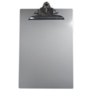 Tea Lip Board Aluminium