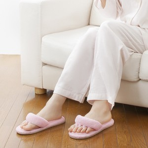 Low Rebounding Five Fingers Slipper