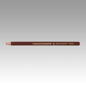 MITSUBISHI uni Colored Pencil Oiliness 12 pieces