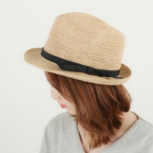 Ladies Men's Felt Hat Hat