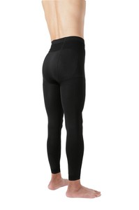 Max Power Leggings