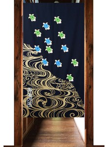 Japanese Noren Curtain All Year Japanese Style