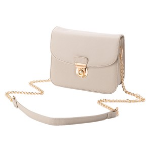Chain Mini Shoulder Bag Ladies Bag Diagonally