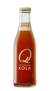 Q・Qコーラ198ml