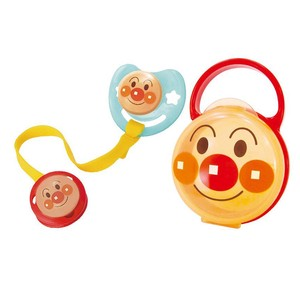 Anpanman Pacifier Set Anpanman Baby Product