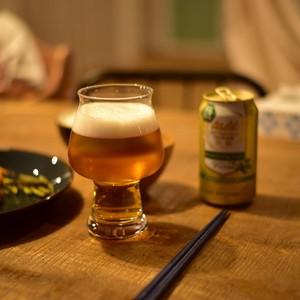 Bormioli Luigi ビラテック サイダー ビアタンブラー【ガラス】[イタリア製/洋食器]