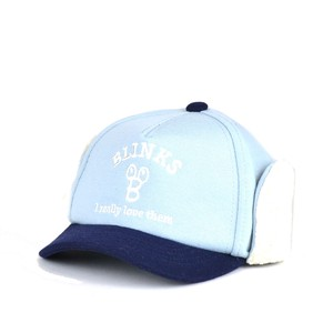 Kids Light Cap Kids Hats & Cap