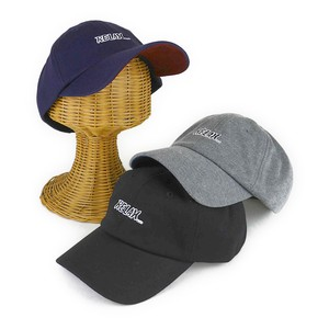 Sweat Cap Young Hats & Cap