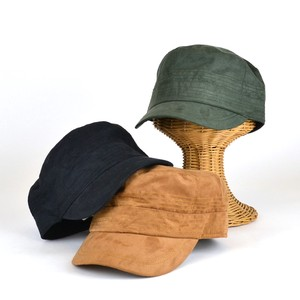 Plain Cap Young Hats & Cap