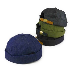 Cotton Cap Young Hats & Cap