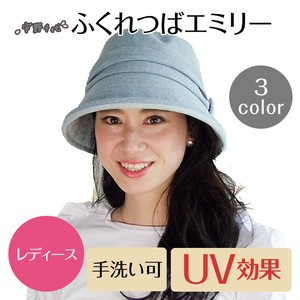 CHIYO UNO Washable Down size Countermeasure