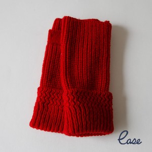 A/W Glove Arm Warmer