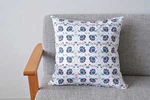 Color Studio Hilla Scandinavia Finland Design Cushion Cover