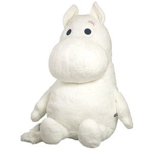 The Moomins Soft Toy The Moomins Size L
