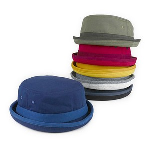 Ruben Sweat Pork Pie Hat Young Hats & Cap