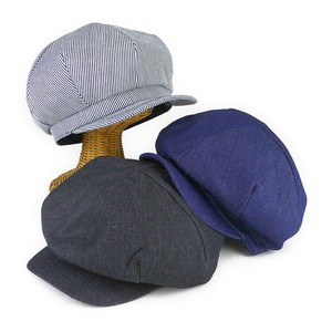 Ruben Denim Big Casquette Young Hats & Cap