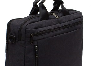 Light-Weight Business Bag 3 Colors