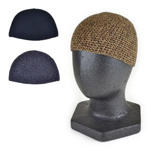 Cotton Knitted Watch Cap Young Hats & Cap