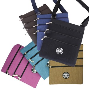 Sacosh Mini Shoulder Bag Pouch