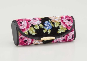 LakeAlster Eyeglass Case A/W