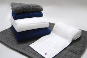 IMABARI TOWEL Night Bathing Towel