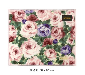 rose Living Paint Rose Kitchen Mat Rose Rose