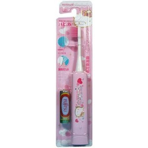 Hello Kitty Happiness Ultra-Fine Pink