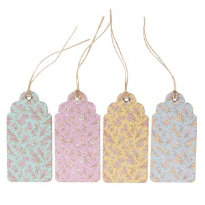 Lace Floral Gift 12 Pcs Set