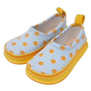 SKIPPON Kids Idea Shoe Kids Shoe Dot Line