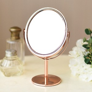 Stand Alone Mirror Arabesque