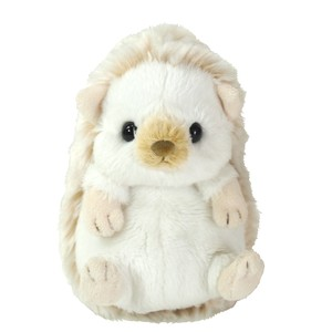 Soft Toy Hedgehog