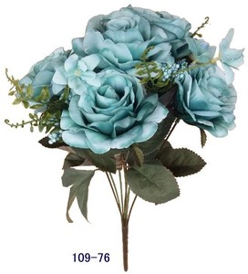 Art Flower Artificial Flower