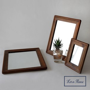 Point Reduction Mirror