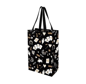 Gift Paper Shopping Bag Size S