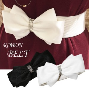 Ribbon Belt Belt