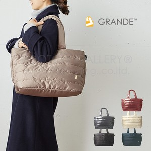 トートバッグ FE Grande  LT COLOR-E